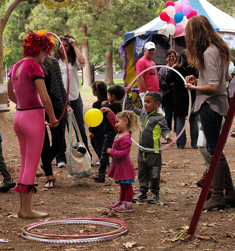 2015_Oct_2015-10-Israeli_Festival_LPC_51.jpg