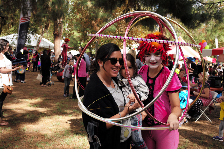 2015_Oct_2015-10-Israeli_Festival_LPC_63.jpg