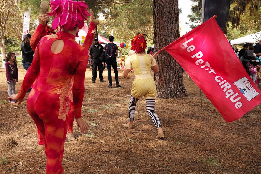 2015_Oct_2015-10-Israeli_Festival_LPC_71.jpg