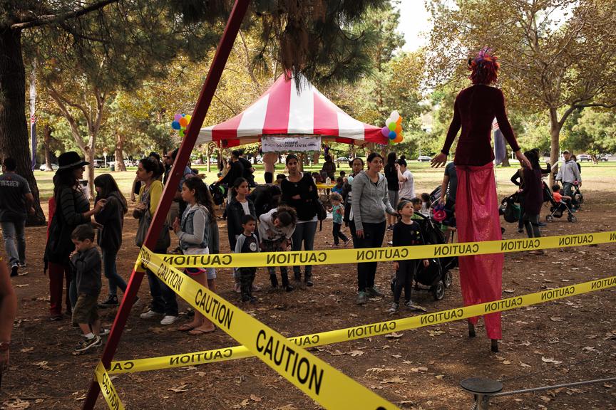 2015_Oct_2015-10-Israeli_Festival_LPC_88.jpg