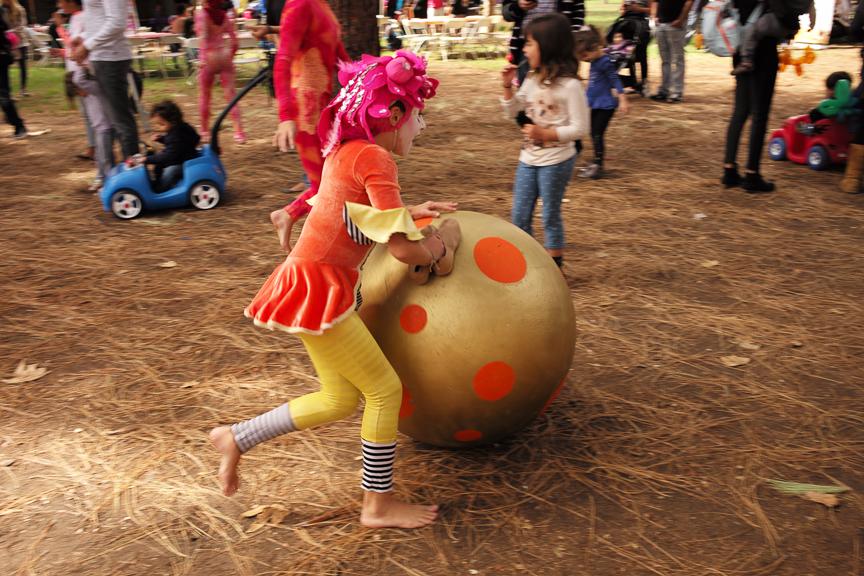 2015_Oct_2015-10-Israeli_Festival_LPC_95.jpg