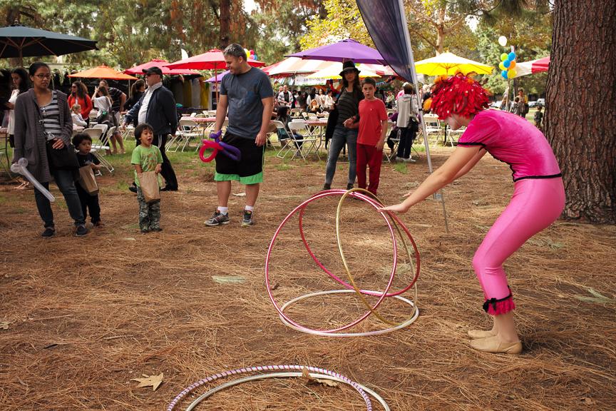 2015_Oct_2015-10-Israeli_Festival_LPC_105.jpg
