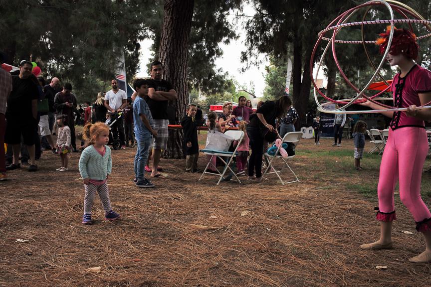 2015_Oct_2015-10-Israeli_Festival_LPC_112.jpg