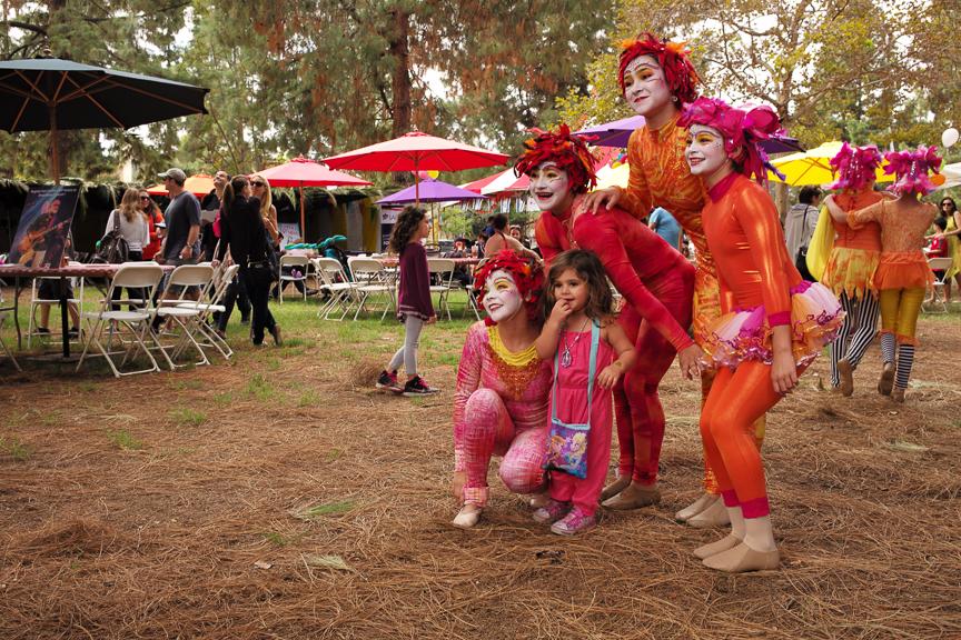 2015_Oct_2015-10-Israeli_Festival_LPC_121.jpg