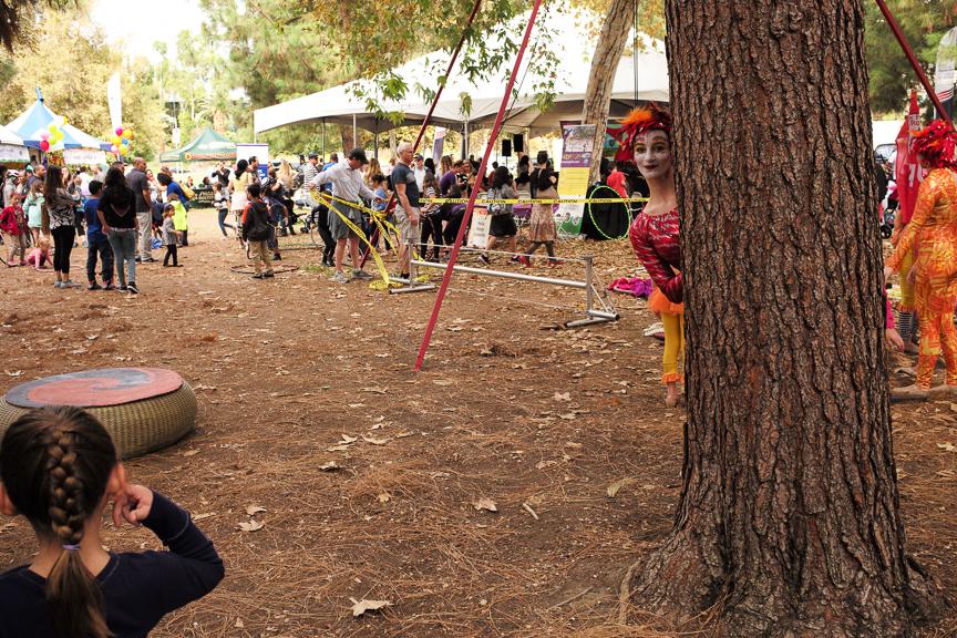 2015_Oct_2015-10-Israeli_Festival_LPC_217.jpg