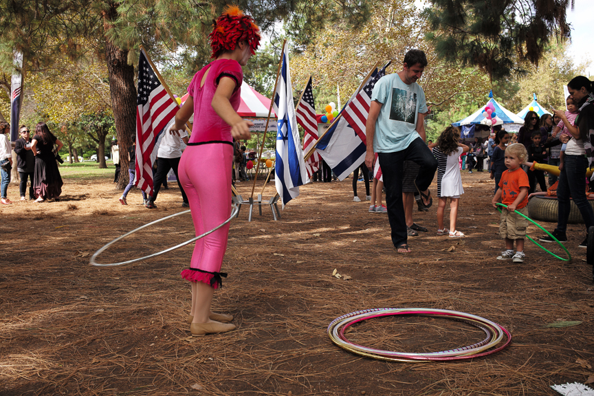 2015_Oct_2015-10-Israeli_Festival_LPC_243.jpg