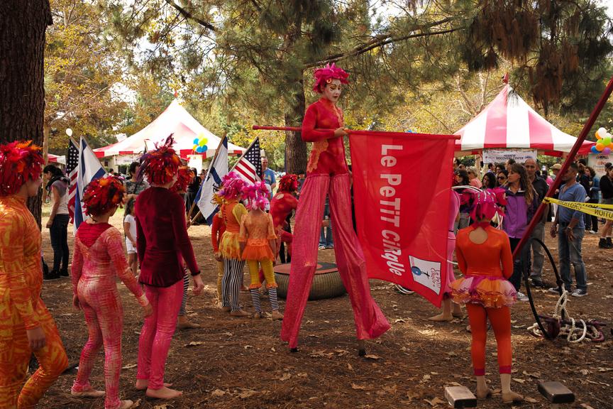 2015_Oct_2015-10-Israeli_Festival_LPC_259.jpg