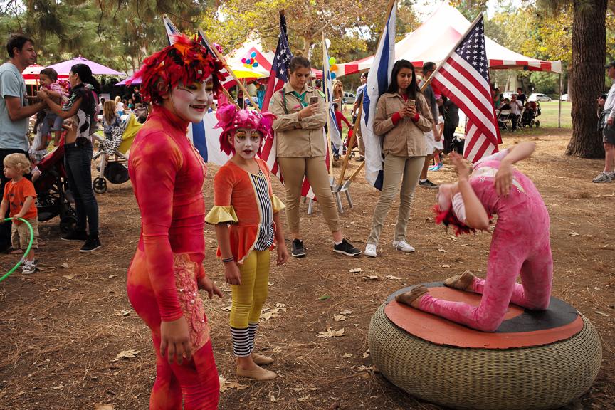 2015_Oct_2015-10-Israeli_Festival_LPC_279.jpg