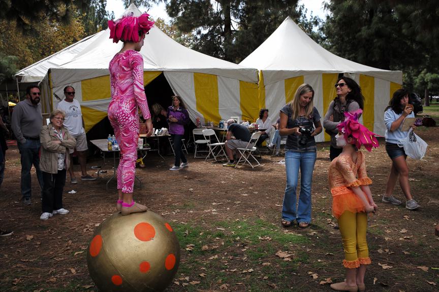2015_Oct_2015-10-Israeli_Festival_LPC_315.jpg