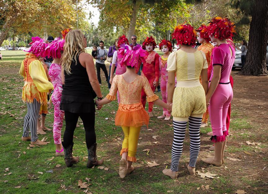 2015_Oct_2015-10-Israeli_Festival_LPC_321.jpg