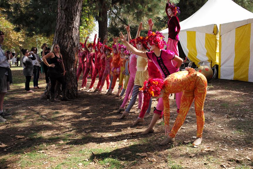 2015_Oct_2015-10-Israeli_Festival_LPC_394.jpg