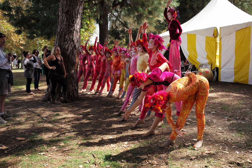2015_Oct_2015-10-Israeli_Festival_LPC_395.jpg