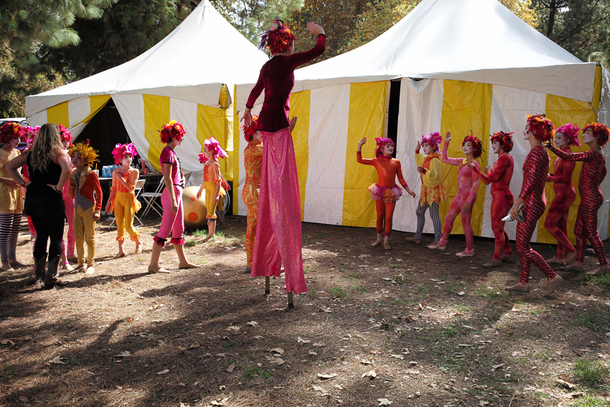 2015_Oct_2015-10-Israeli_Festival_LPC_404.jpg