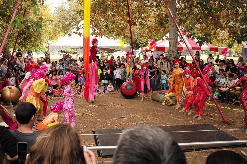 2015_Oct_2015-10-Israeli_Festival_LPC_469.jpg