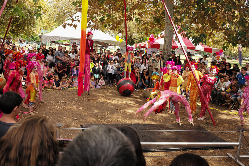 2015_Oct_2015-10-Israeli_Festival_LPC_487.jpg