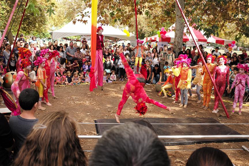 2015_Oct_2015-10-Israeli_Festival_LPC_488.jpg