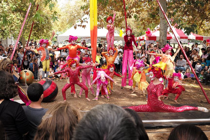 2015_Oct_2015-10-Israeli_Festival_LPC_497.jpg