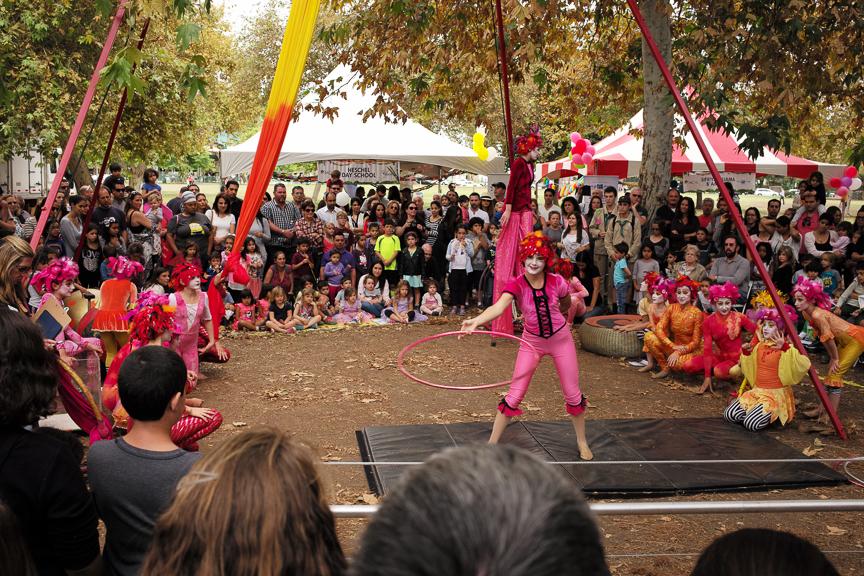 2015_Oct_2015-10-Israeli_Festival_LPC_507.jpg
