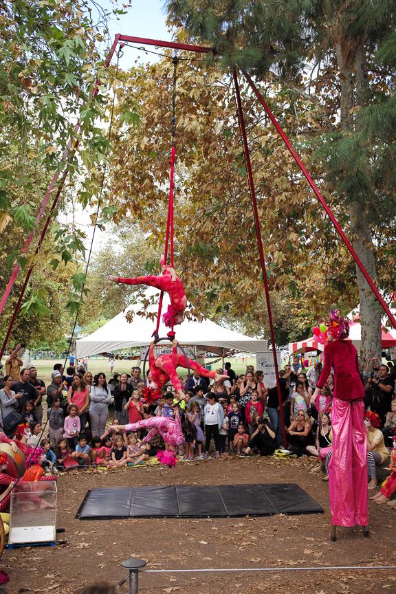 2015_Oct_2015-10-Israeli_Festival_LPC_789.jpg