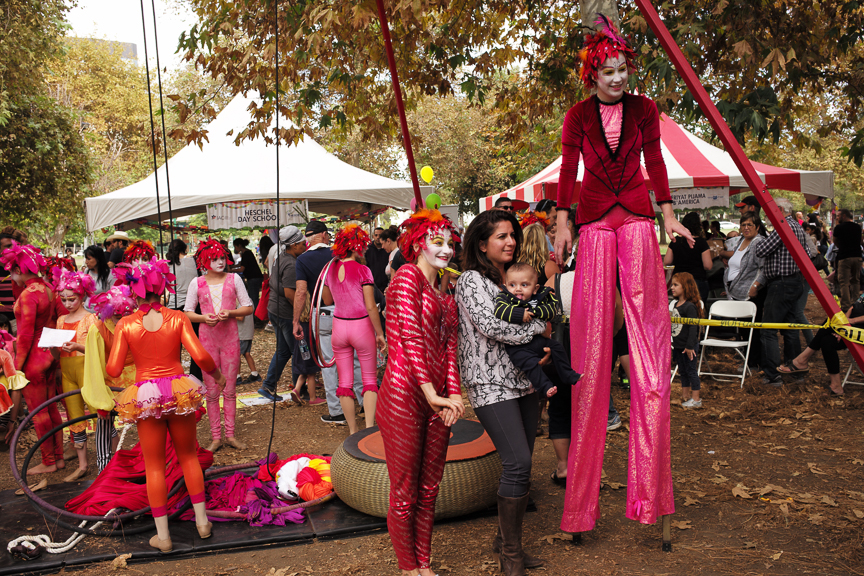 2015_Oct_2015-10-Israeli_Festival_LPC_916.jpg