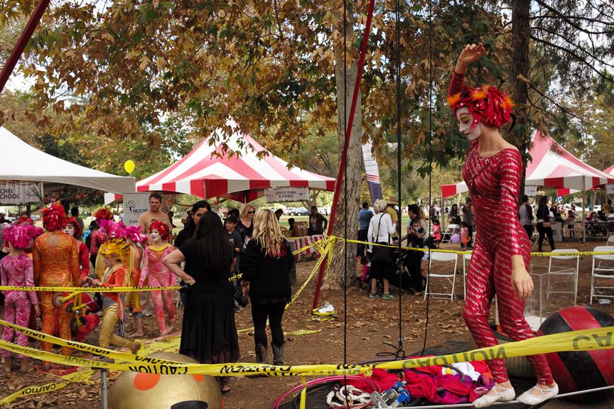 2015_Oct_2015-10-Israeli_Festival_LPC_939.jpg