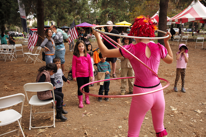 2015_Oct_2015-10-Israeli_Festival_LPC_968.jpg