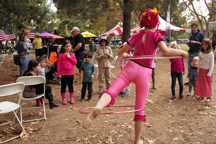 2015_Oct_2015-10-Israeli_Festival_LPC_973.jpg