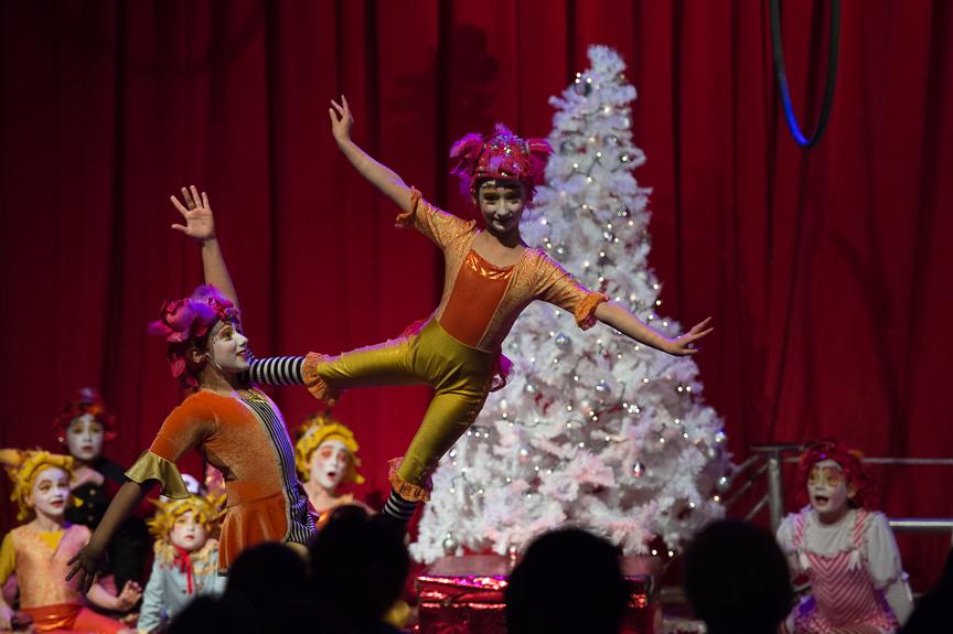 2015_Dec_2015-12-LPC_Holiday_Show_20154_8.jpg