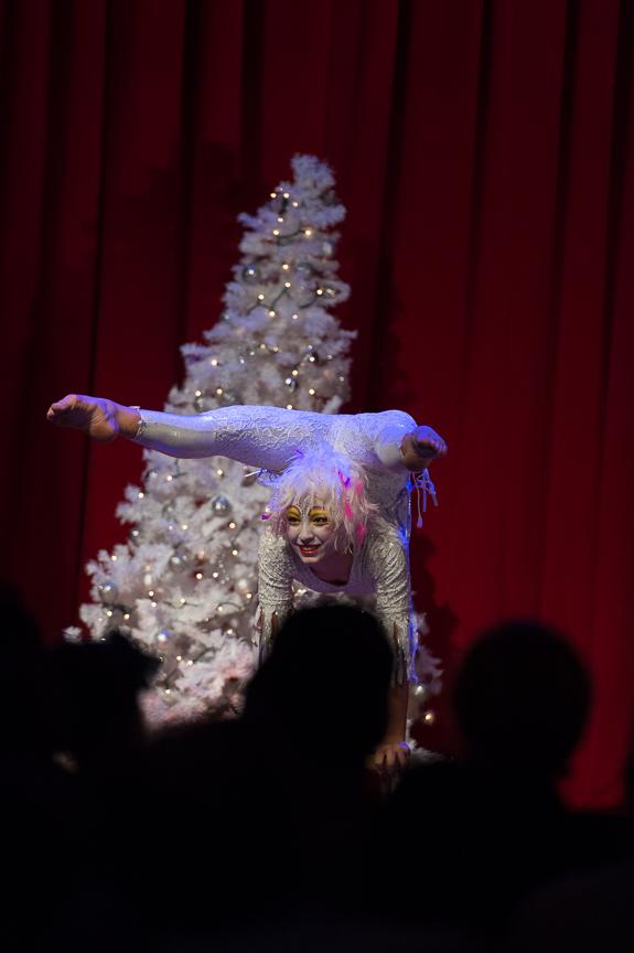 2015_Dec_2015-12-LPC_Holiday_Show_20154_464.jpg