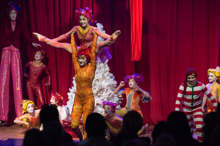 2015_Dec_2015-12-LPC_Holiday_Show_20154_745.jpg