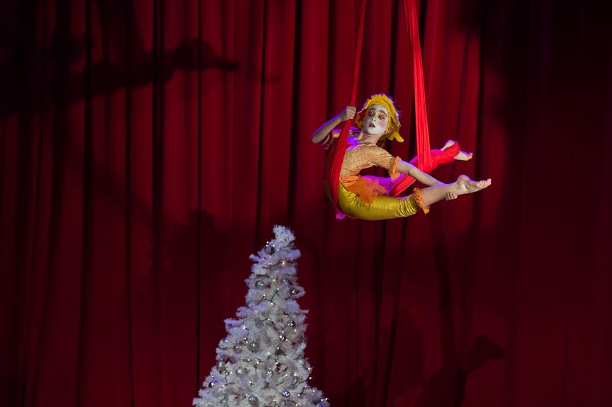 2015_Dec_2015-12-LPC_Holiday_Show_20154_932.jpg