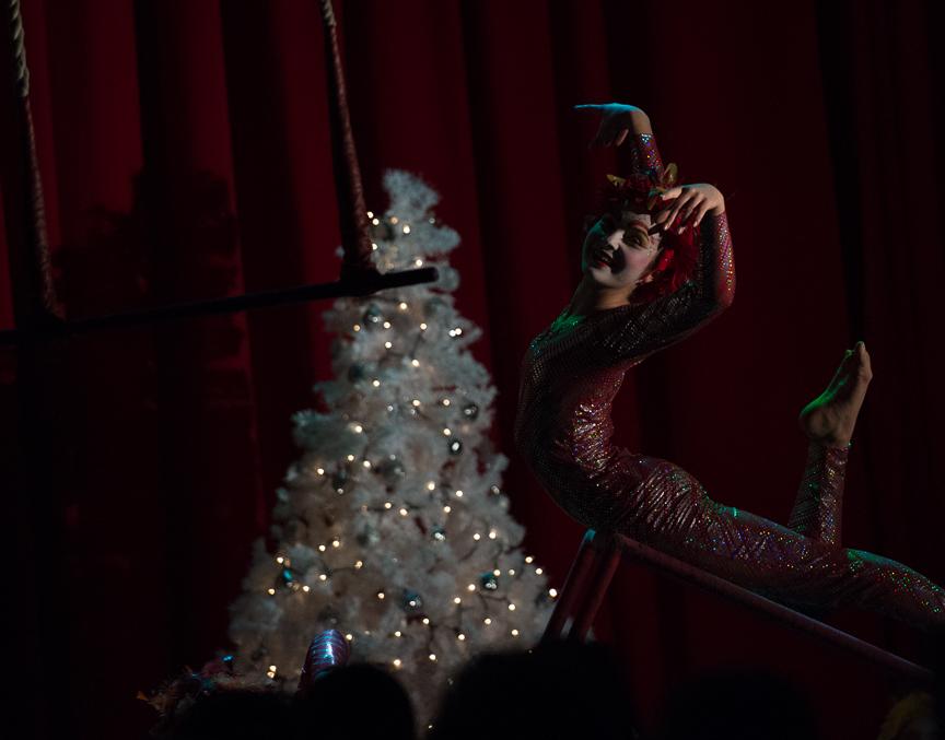 2015_Dec_2015-12-LPC_Holiday_Show_20154_1535.jpg