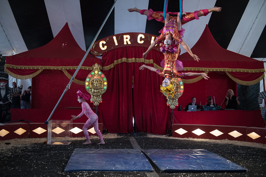 2016_Jun_2016-6-LPC_LA_Circus_Party_375.jpg