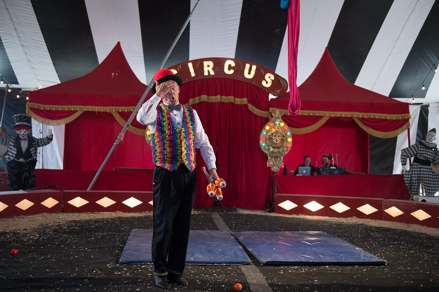 2016_Jun_2016-6-LPC_LA_Circus_Party_593.jpg