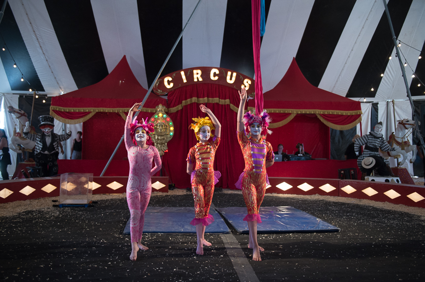 2016_Jun_2016-6-LPC_LA_Circus_Party_616.jpg
