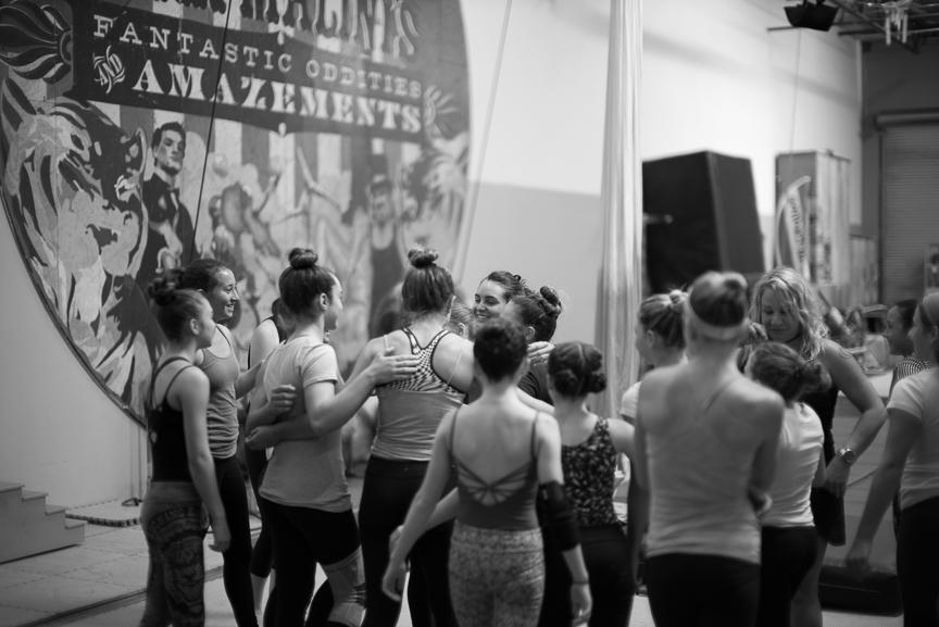 2016_Sep_2016-9-Armstrong_Rehearsal_20.jpg