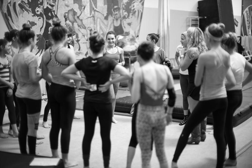 2016_Sep_2016-9-Armstrong_Rehearsal_22.jpg