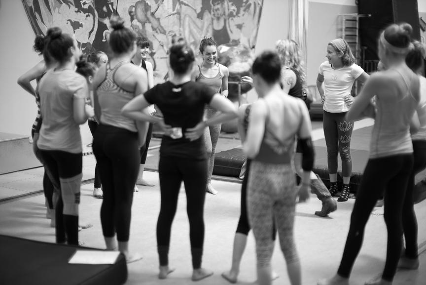 2016_Sep_2016-9-Armstrong_Rehearsal_23.jpg