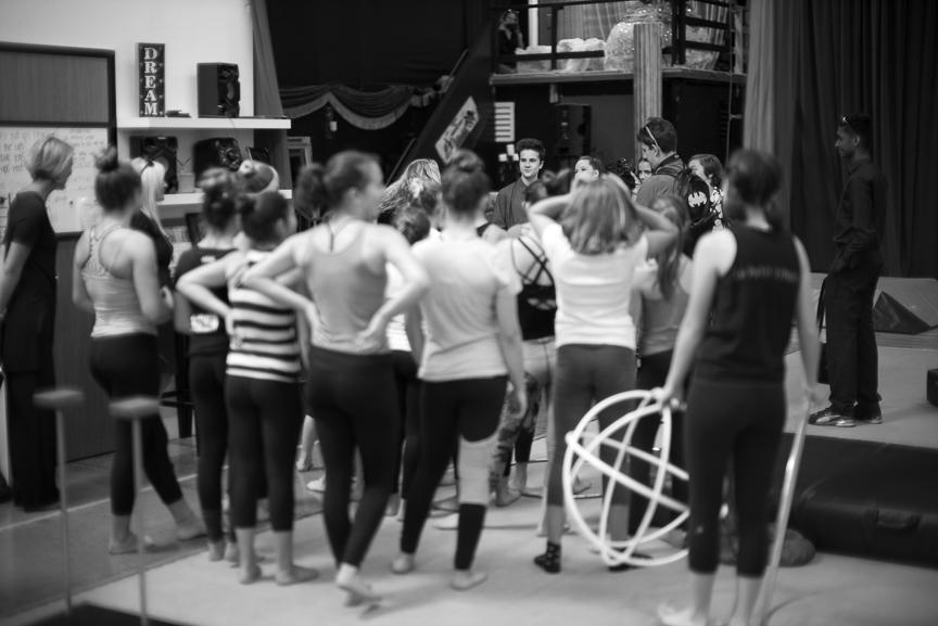 2016_Sep_2016-9-Armstrong_Rehearsal_59.jpg