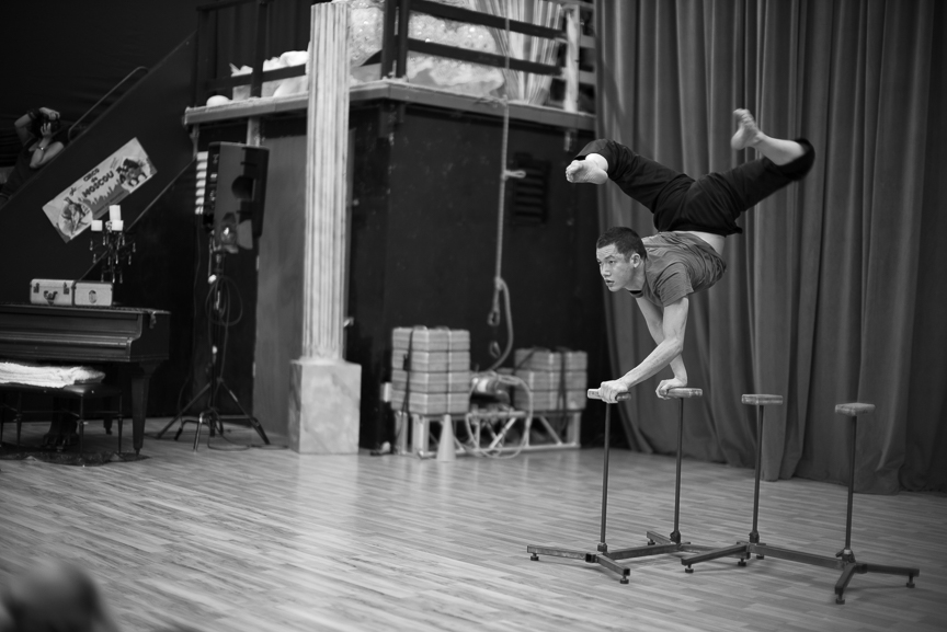 2016_Sep_2016-9-Armstrong_Rehearsal_106.jpg