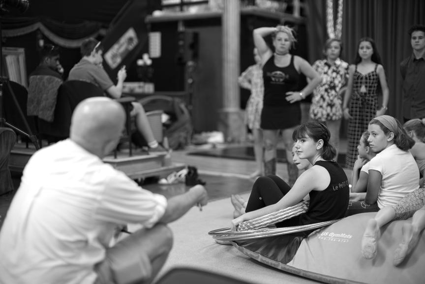 2016_Sep_2016-9-Armstrong_Rehearsal_279.jpg