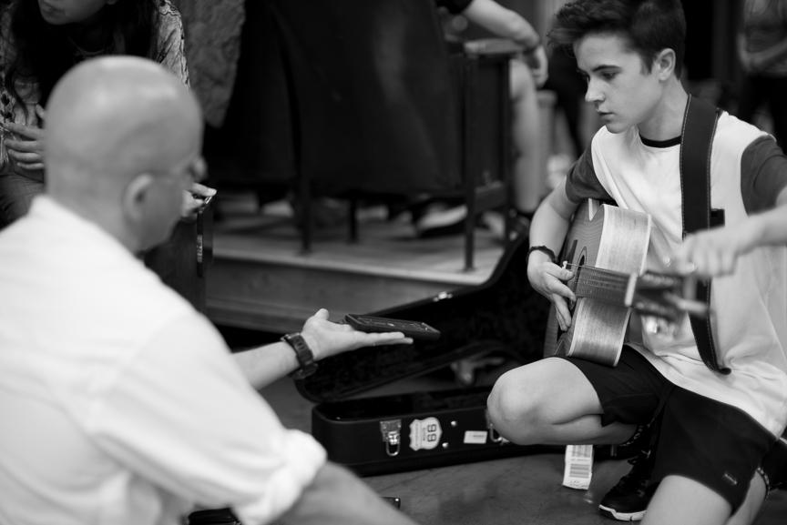 2016_Sep_2016-9-Armstrong_Rehearsal_350.jpg