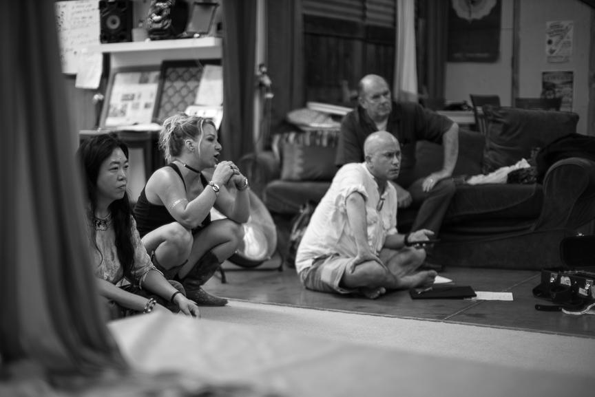 2016_Sep_2016-9-Armstrong_Rehearsal_407.jpg