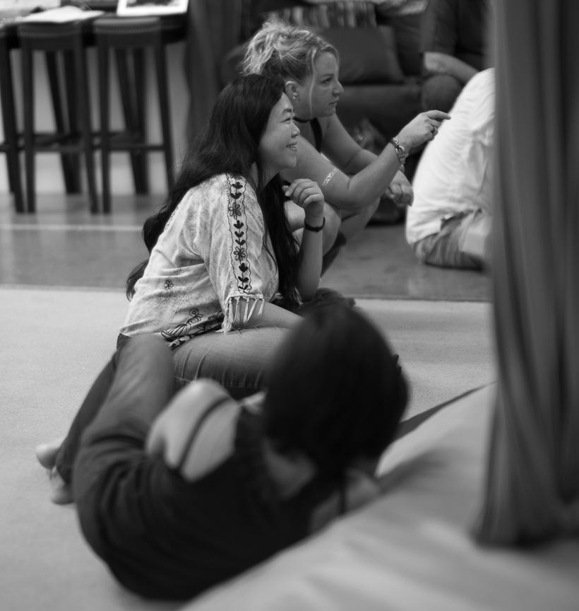 2016_Sep_2016-9-Armstrong_Rehearsal_404.jpg