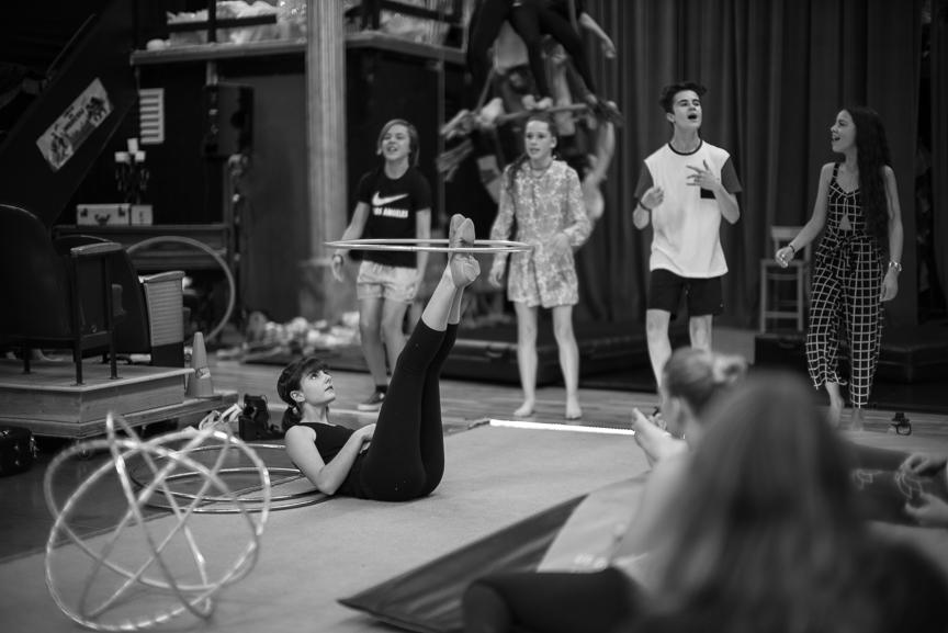 2016_Sep_2016-9-Armstrong_Rehearsal_501.jpg