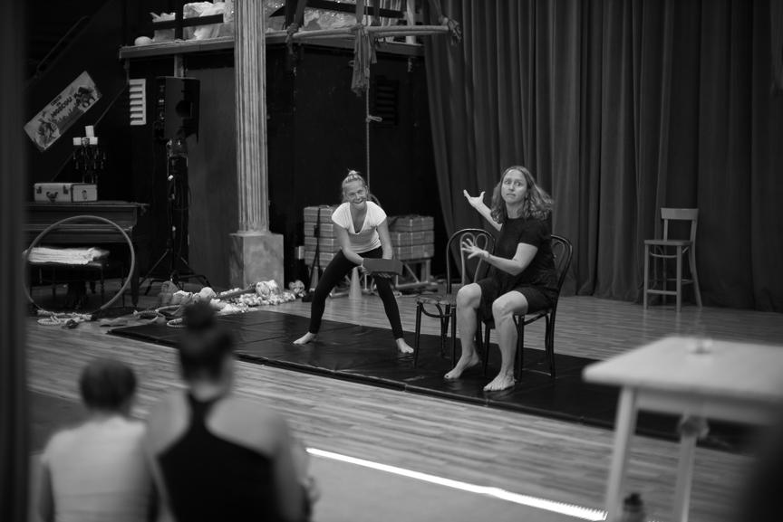2016_Sep_2016-9-Armstrong_Rehearsal_507.jpg