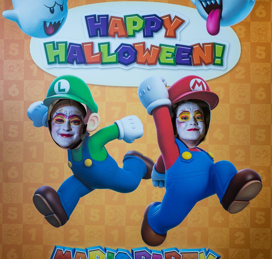2016_Oct_2016-10-LPC_Dream_Halloween_156.jpg