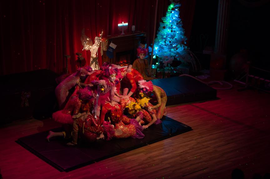 2016_Dec_2016-12-LPC_Holiday_Show_100.jpg