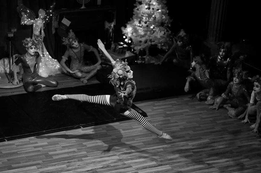 2016_Dec_2016-12-LPC_Holiday_Show_146.jpg