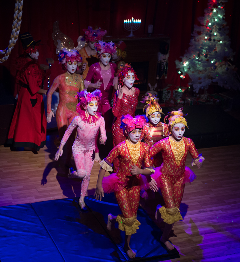2016_Dec_2016-12-LPC_Holiday_Show_333.jpg